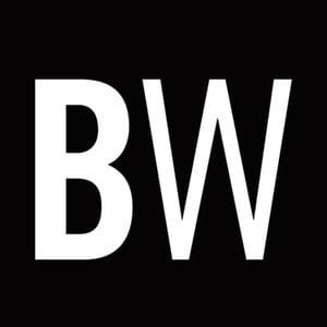 Profile picture for Boardworld