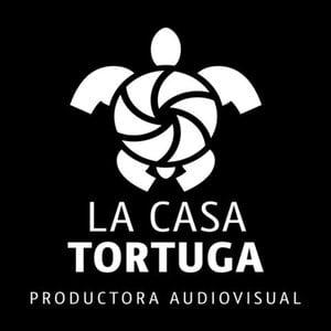 Profile picture for La Casa Tortuga