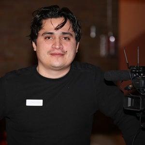 Profile picture for CristianRex