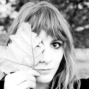 Profile picture for Christina Joy
