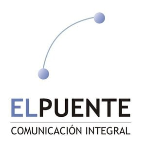 Profile picture for El Puente Comunicación Integral
