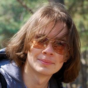 Profile picture for Oleg Lutsenko