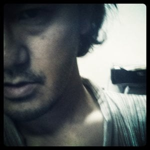 Profile picture for Masayuki Tanaka