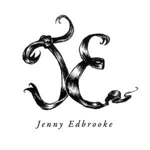 Profile picture for Jenny Edbrooke
