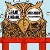 Grant Lindahl