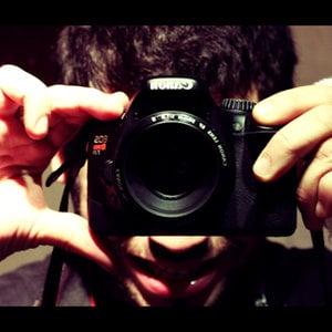 Profile picture for carlos martinez