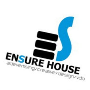 Profile picture for Ensure House Production