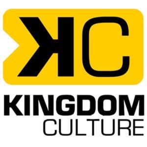 Profile picture for Kingdom Culture Ministries