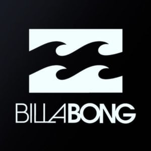 Profile picture for Billabong USA