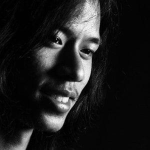 Profile picture for Phatthi Banduwanich