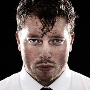 Profile picture for Bram Timmer