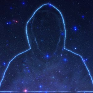Profile picture for Shadow Man