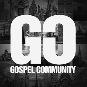 Profile picture for Gospel Community