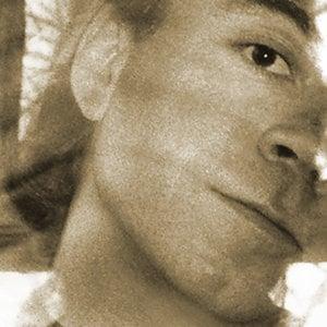 Profile picture for Jo David