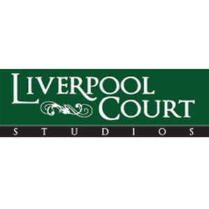 Profile picture for Liverpool Court Studios