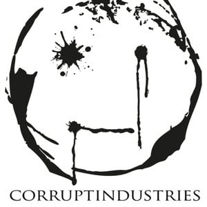 Profile picture for Corrupt Industries Media
