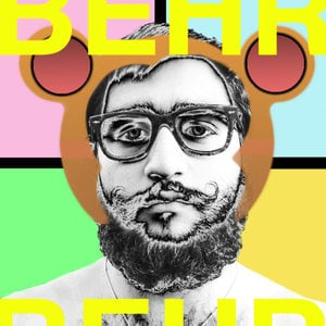 Profile picture for BEHRAD GRAMIAN