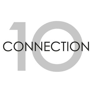 Profile picture for 10 CONNECTION