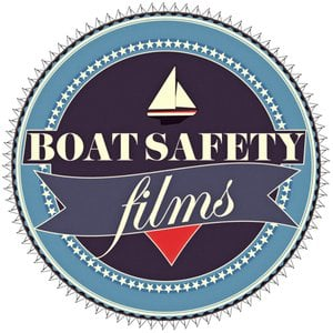 Profile picture for Boat Safety Films