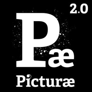 Profile picture for Picturae 2.0