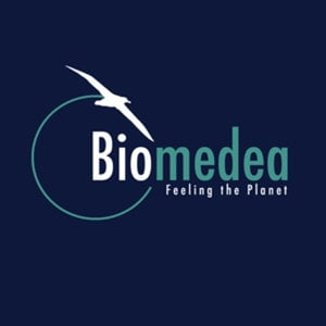 Profile picture for biomedea