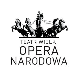 Profile picture for Teatr Wielki - Opera Narodowa