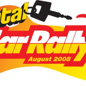 Profile picture for Rental Car Rally