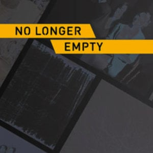 Profile picture for No Longer Empty