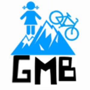 Profile picture for GirlMTNbiker