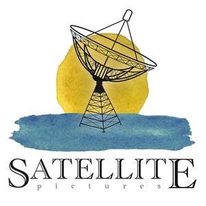 Profile picture for Satellite Pictures