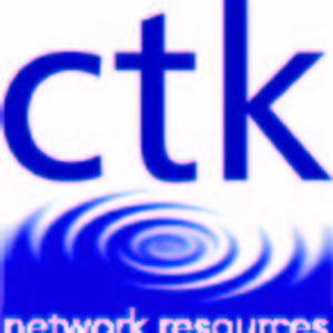 Profile picture for CTK NetworkResources