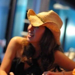 Profile picture for becca romeo