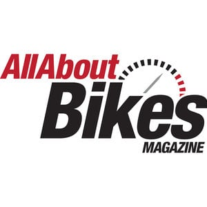 Profile picture for All About Bikes