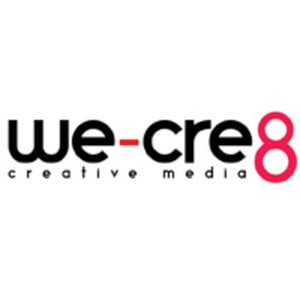 Profile picture for We-Cre8