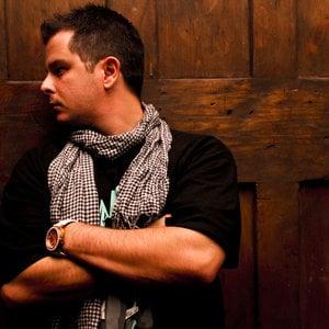 Profile picture for DJ FIN-S