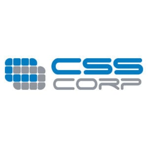 Profile picture for CSS Corp