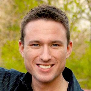 Profile picture for Brandon Chesnutt