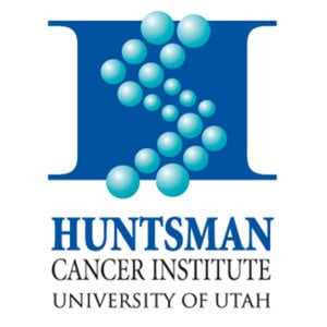 Profile picture for Huntsman Cancer Institute
