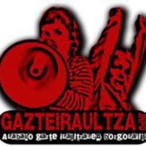 Profile picture for GazteonIraultza