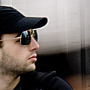 Profile picture for Ethoxy