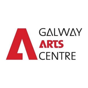 Profile picture for Galway Arts Centre