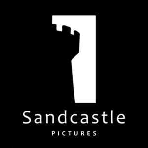 Profile picture for Sandcastle Pictures