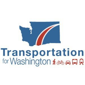 Profile picture for Transportation for Washington