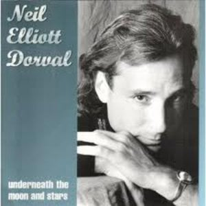 Profile picture for NEIL ELLIOTT DORVAL