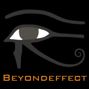 Profile picture for beyondeffect