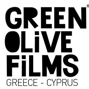 Profile picture for Green Olive Films