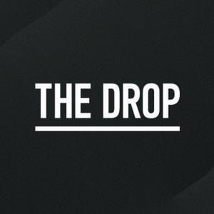 Profile picture for The Drop