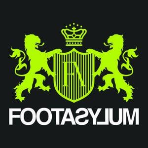 Profile picture for FootasylumTV