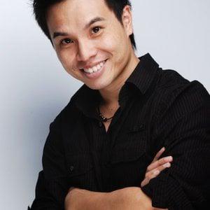 Profile picture for Derrick Siu