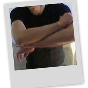 Profile picture for Angelito LeMontréalais